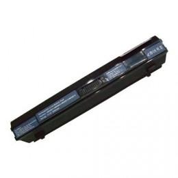 Acer One 751H, 531H, 571H, E100, HAPPY 11.1V 7800mAh Black. ORIGINAL