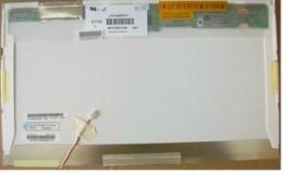 16 SAMSUNG LTN160HT02 1CCFL FULL HD