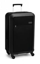 Чемодан на колесиках Audi Trolley case - Large 3151000300
