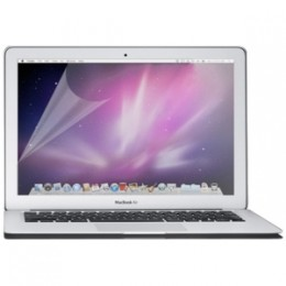 iPearl Screen Protector for MacBook Pro with Retina display 13