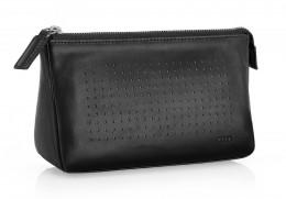Косметичка Audi Cosmetics case 2012 3141100900