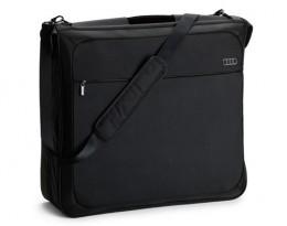 Чехол для одежды Audi Garment bag 3151100100