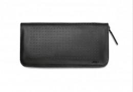 Женский бумажник Audi Women's billfold 2012 3141100300