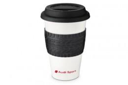 Кружка Audi Sport Mug-to-go 3291100100