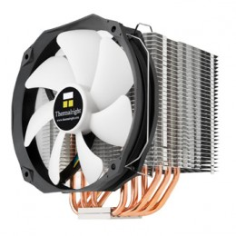 Thermalright Macho Rev.A BW Edition (TR-HR02-M-BW)