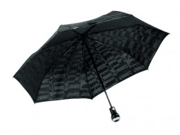 Зонт Mini POP Style Umbrella 80 23 2 151 555