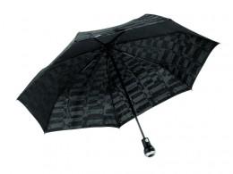 Зонт Mini POP Style Umbrella 80 23 2 151 555