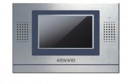 KENWEI KW-123T