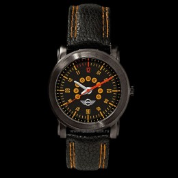 Часы наручные Mini Speedometer Watch Night 80 26 2 220 867