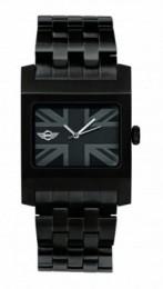 Наручные часы Mini Black Jack Watch 80 26 2 220 869