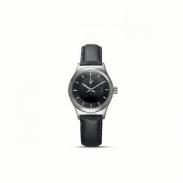 Женские часы BMW Classic Ladies' Watch 2013 80 26 2 311 773