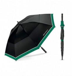 Зонт-трость BMW Golfsport High-End Umbrella Black 80 23 2 333 792