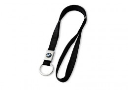Шнурок BMW Lanyard Rectangular 80 56 0 443 299