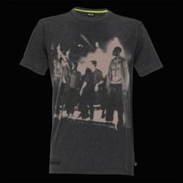 Мужская футболка Mini Men's Show T-Shirt 80 14 2 294 631