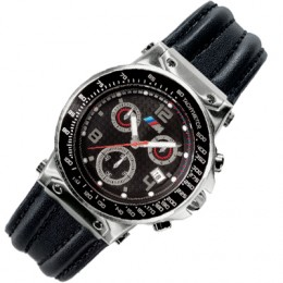 Хронограф BMW M Sports Chronograph 80 26 2 147 048