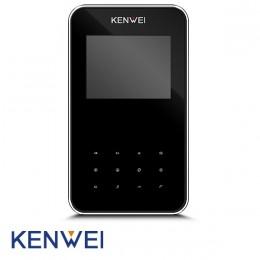 KENWEI E351C