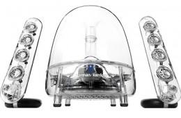 Harman Kardon Soundsticks Wireless JBL-SS/WL