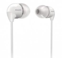 Philips SHE3590 (White)