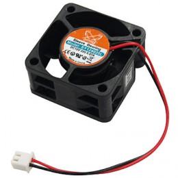 Scythe Mini Kaze 40mm Ultra (SY124020L)