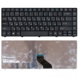 Acer 9Z.N3L82.00R