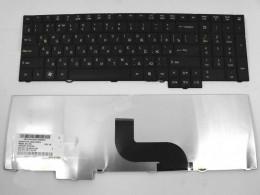 Acer TM5760 RU Black