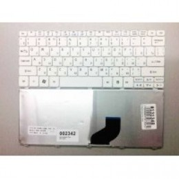 Acer D255 RU White 9Z.N3K82.00R