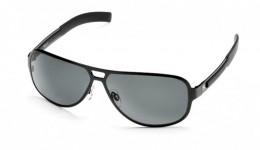 Сонцезащитные очки BMW Titanium Sports Sunglasses 80 25 2 179 174