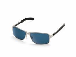 Солнцезащитные очки BMW Titanium Sports Style Sunglasses 80 25 2 179 173