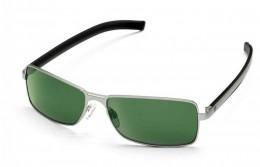 Солнцезащитные очки BMW Metal Sunglasses
