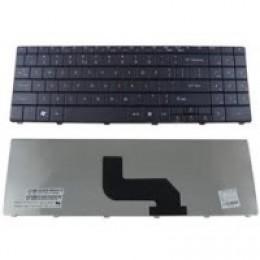 Acer MP-07F33U4-930