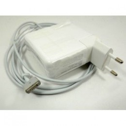 Apple 20V 4.25A 85W HC