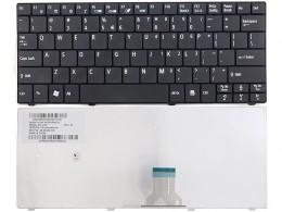 Acer MP-09B93SU-6982