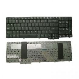 Acer 9J.N8782.30R