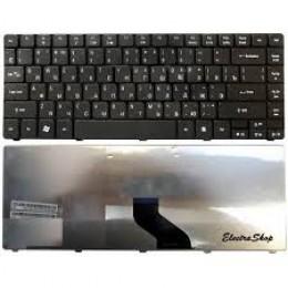 Acer 9Z.N1P82.Q0R