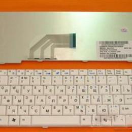 Acer 9J.N9482.20R