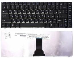 Acer D520 RU black MP-07A43SU-698