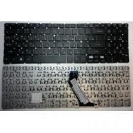 Acer V5-571 RU Black