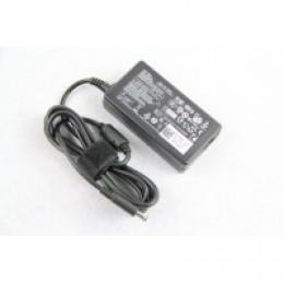 Dell 19.5V 2.315A 45W (JT9DM)