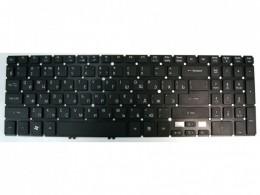 Acer 9Z.N8QBC.B0R