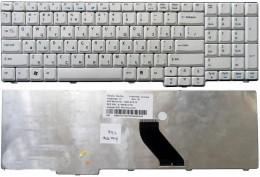 Acer 9400 RU Gray