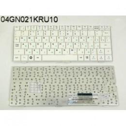 Asus 04GN021KRU10
