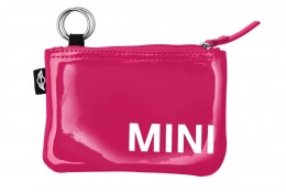 Кошелек для монет Mini Coin Pouch Berry 80 22 2 294 755