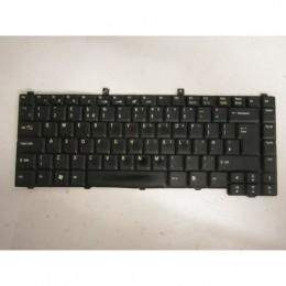 Acer V032102AK1