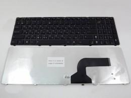 Asus K52RU Black 04GNV32KRU00-6