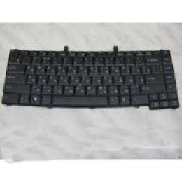 Acer 9J.N8882.C0R