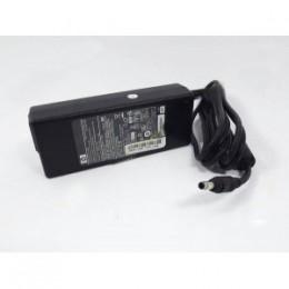 HP 19V 4.74A 90W (4.8*1.7) HC
