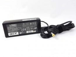 Acer  19V 1.58A 30W (PA-1300-04) (16688)