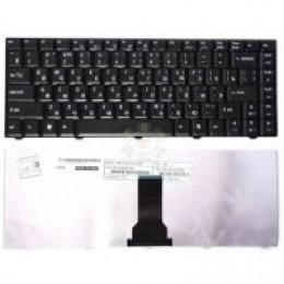 Acer S3 RU Black 9Z.N7WPW.60R