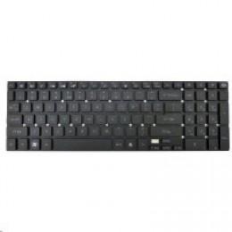 Acer 5830T US Black