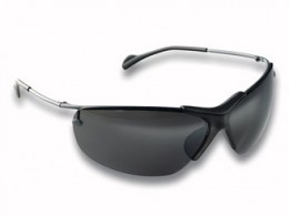 Солнцезащитные очки BMW Motorrad Motorcycle Sunglasses Grey 72 60 7 704 713